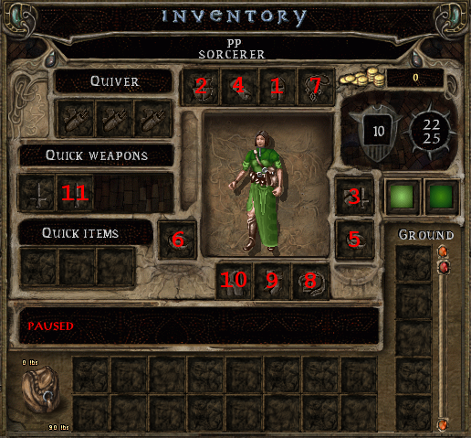 Inventory image